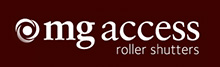 MG Access Ltd